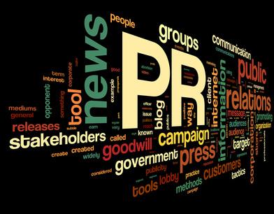 Marketing und Propaganda SEO