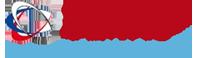 Logo Onlinestoffe