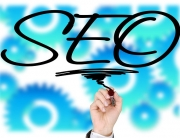 SEO und Google