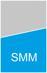 smm Nordhorn Social Media Marketing Nordhorn - Content Marketing