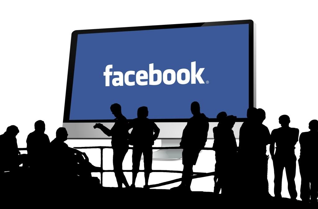 Facebook Workshop Nordhorn